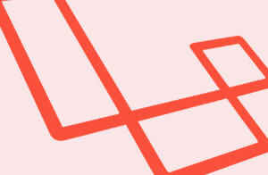 [Laravel8]進化したModelFactoryを利用してUnitTestを実行する